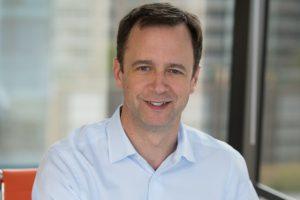 Bob Morse, Strattam Capital, private equity