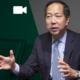 Michael Chae, Blackstone, CFO