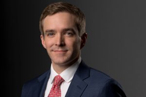 GTCR, Sean Cunningham, Resonetics, medical devices, healthcare, merger, M&A, private equity
