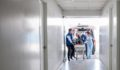 Varsity Healthcare Partners, Emergency Care Partners, Progressive Emergency Physicians, emergency medicine, private equity, merger, M&A, healthcare