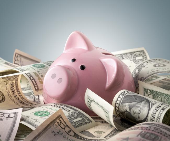 VCJ venture Fundraising