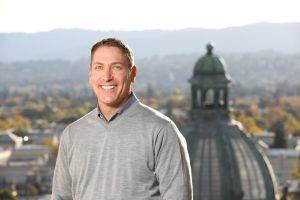 Scott Joachim, Goodwin, law, private equity, merger, m&a