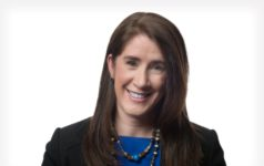 Kristin Mugford, Harvard Business School, private equity, women's issues, diversity, discrimination