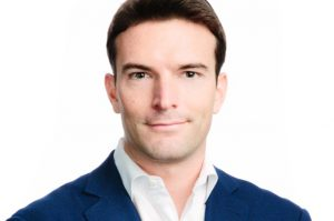 Matt Melymuka, PeakSpan Capital, private equity, merger, m&a