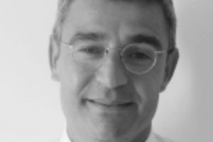 Daniel Benin, Committed Advisors, secondaries