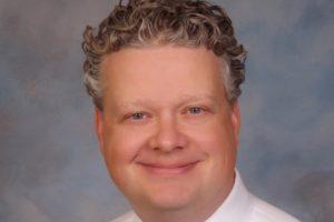 Eric Albertson, Aberdeen, private equity, merger, M&A