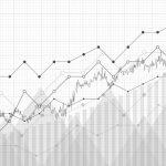 Ascent Venture Partners, Pulse Ventures, venture capital
