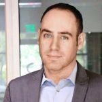 private equity, marketing, branding, CompleteSpectrum, Matt Stein