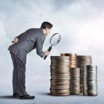 VC venture money fundraising