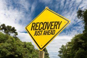 Housatonic Partners, Aegis Treatment Centers, opioid, addiction, healthcare, private equity, merger, M&A