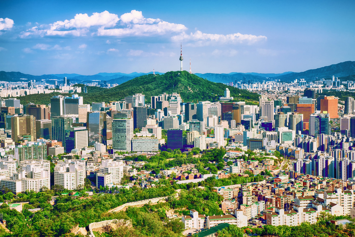 IFM Investors closes two infra debt funds in South Korea on