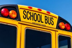 PA PSERS, Pennsylvania Public School Employees' Retirement System, private equity, yellow school bus