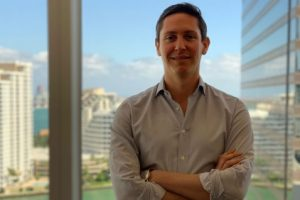 travel technology, airlines, private equity, traveltech, Juan Arcienegas