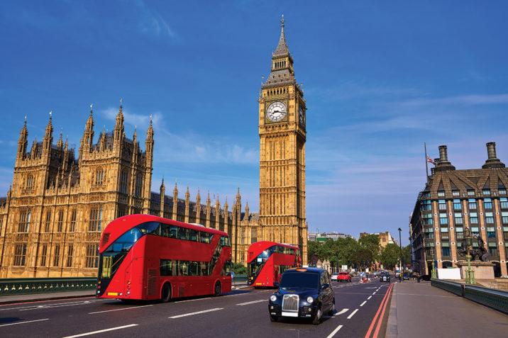 Cass: UK property lenders increase activity despite drop in