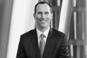 Advent International, Brian Taylor, TPG, private equity, growth equity, merger, M&A