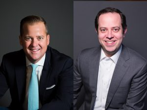 Private equity, technology, consulting, Accordion, Nick Leopard, Jon Apter