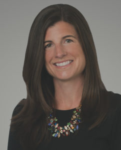 Stephanie Berdick, Kirkland & Ellis