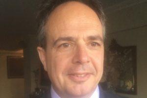 Beninvest, blockchain, Benoit J.P. Flammang, Bruno Scarselli, diamonds, smartphones