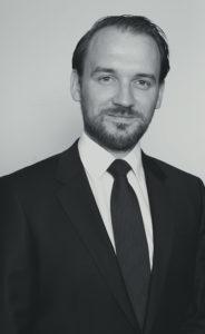 Nicolas Nedelec, Idinvest Partners
