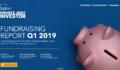 PDI Q1 2019 fundraising report