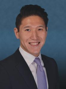 Felix Zhang, Ares Management
