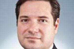 Ralph Jaeger, Siguler Guff, private equity, emerging markets