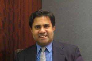 David Acharya, AGI Partners, family office, private equity
