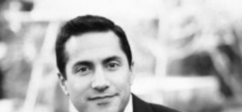 CalPERS, private equity, pension fund, Greg Ruiz, Altamont Capital Partners