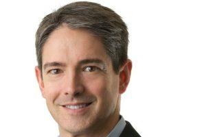 Catalyst Investors, Tyler Newton, bias, discrimination, equality, private equity, venture capital
