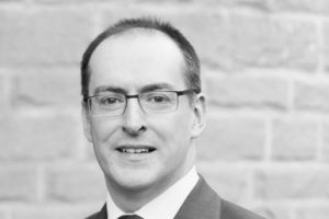 EVestment, Graeme Faulds, private equity, limited partners