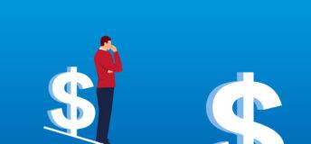 VCJ Venture Contrary Guest Column