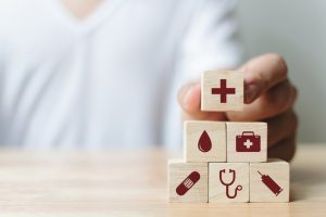 healthcare, private equity, software, M&A, patient safety, compliance
