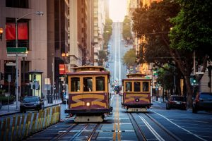San Francisco Employees' Retirement System, private equity, pension fund, co-investment