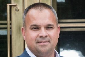 private equity, cybersecurity, hacking, technology, TetherView, Michael Abboud