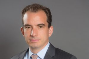 Vlad Colas, Ardian, private equity, secondaries
