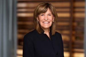 Barbara Young, Cresset, Cypress Wealth Advisors, San Francisco