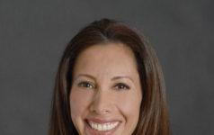 Melissa Ackermann