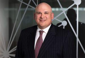 Andrew Weinberg, Brightstar Capital Partners