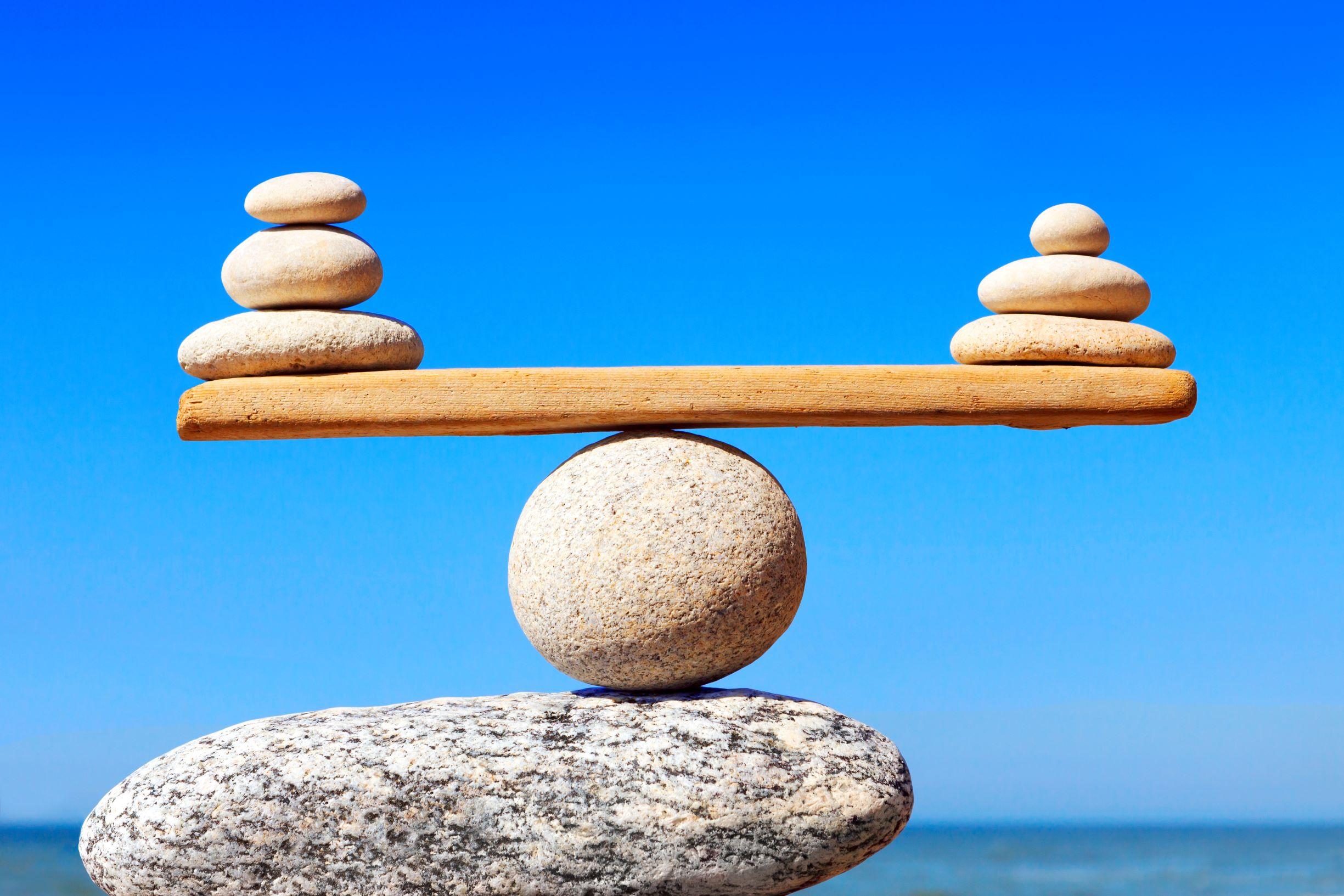 balance, rocks, balancing