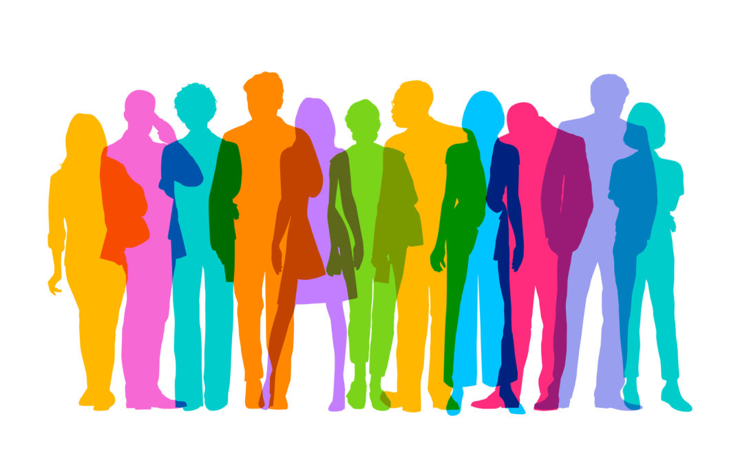 Diversity in private equity