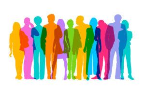 diversity ESG