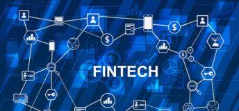 VC Venture Fintech