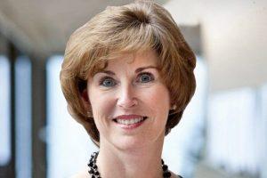 Kathleen Taylor, Altas Partners