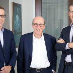 Mike Murray, Stephen Smith, Steve Faraone, Peloton Capital Management, PCM, Canada