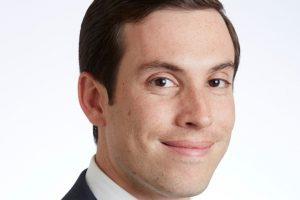 Wildcat Capital Management, Drew Tarlow, fertility, family office