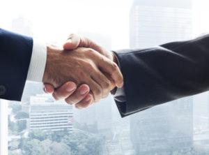 EY bolsters ag-focused advisory | Agri Investor