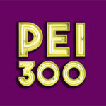 PEI 300 - The biggest private equity firms