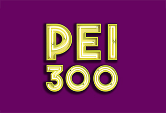 PEI 300 - The biggest private equity firms | Private Equity