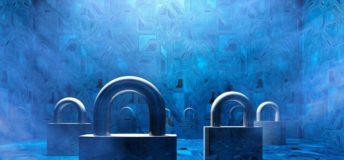 security, lock, padlock