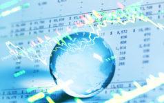 finance predication